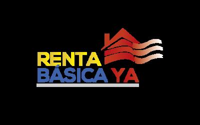 Consenso internacional y nacional sobre Renta Básica debe ser escuchado por el Congreso con urgencia