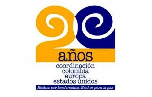 COORDINACION CCEEU 0 0
