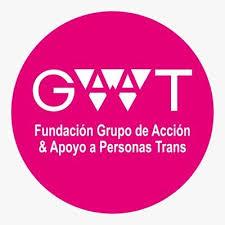 FUNDACIÓN GRUPO DE ACCIÓN Y APOYO A PERSONAS TRANS – GAAT