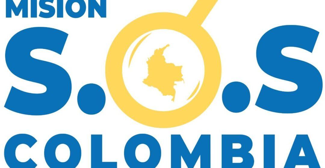 Misión Internacional por garantías para la protesta social y contra la impunidad visita Colombia